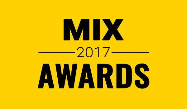 mixawards-no-mix-tudo